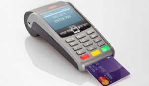 mobile-credit-card-1-300x174.jpg