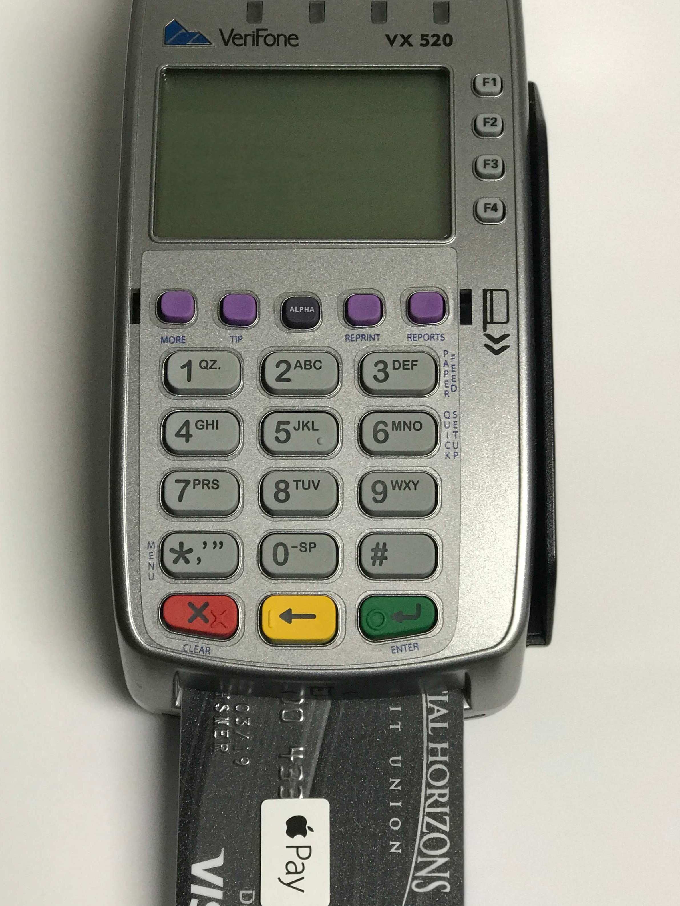 Verifone_Vx_520_dipped_chip_compressed_and_smaller