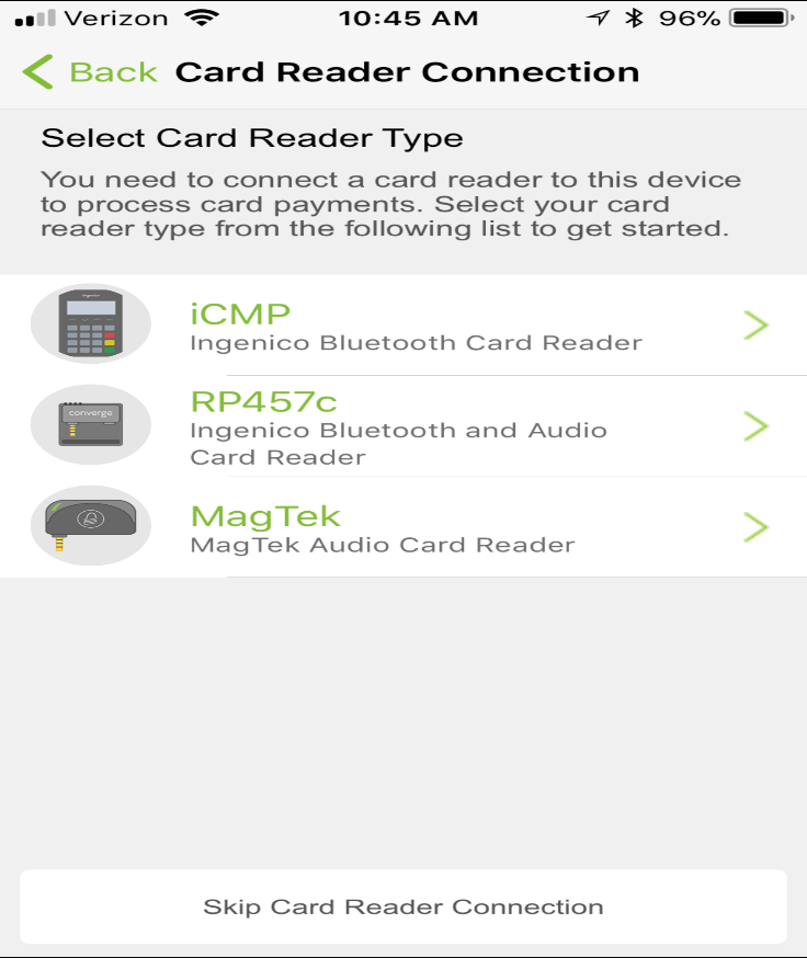Converge_Pay_mobile_reader.png